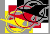Logo DAeC